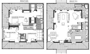 Newcastle D House Plan French Country House Plans Modern    House Interior Design Ainove Cool Traditional House