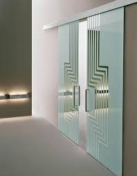 Esterni Casa Dei Designer : Best images about designer alessandro medini on