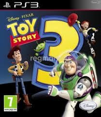 Игрушки Toy Story в Екатеринбурге 🥇