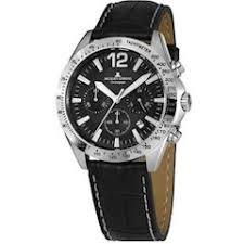 <b>Часы Jacques Lemans</b>. Продажа австрийских, наручных <b>часов</b> с ...