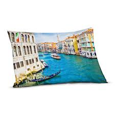 photo pillowcases create custom pillowcases walgreens photo pillowcase