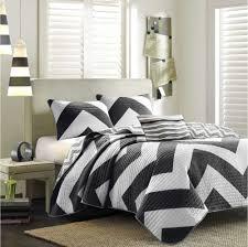 bedroom set main: queen size bedroom comforter sets queen size bedroom comforter sets queen size bedroom comforter sets