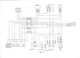 similiar bmx atv parts wiring diagram keywords chinese 110 atv wiring diagram on bmx atv 110cc wiring diagram