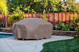 image of crate and barrel outdoor furniture covers best outdoor furniture covers