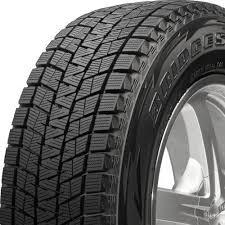 <b>Bridgestone</b> Blizzak DM-V1 - Free Delivery Available | TireBuyer.com
