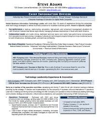 resume for information technology specialist information technology specialist resume it specialist resume sample