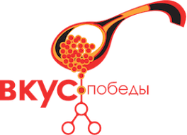 <b>IronTrue</b> - ВКУС победы - Интернет-магазин розничной сети ...
