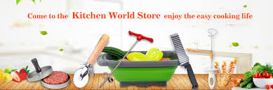 <b>Kitchen</b> World Store - Small Orders Online Store, Hot Selling and ...