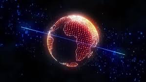 Image result for tech planet
