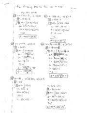 Homework help algebra   answers