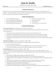 winning resumes award winning resume samples ceo sample cover letter cover letter winning resumes award winning resume samples ceo samplesample winning resumes