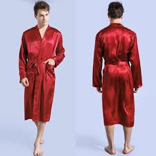 Мужской <b>домашний халат</b> купить в интернет-магазине Pandao.ru ...