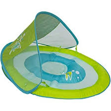 Amazon Best Sellers: Best <b>Baby Swimming Pool</b> Floats