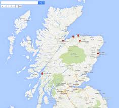 vamoose i m off to qkynaston by teachertoolkit click to open interview locations