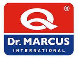 <b>Ароматизатор Dr.Marcus SONIC EXOTIC</b> VANILLA Бумажные ...