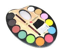 Купить краски для рисования в Крыму, Севастополе, Ялте ...