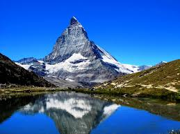 Image result for matterhorn