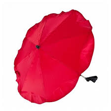 Купить <b>Altabebe</b> Зонт для <b>коляски</b> AL7000 red в каталоге с ...