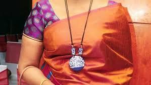Tamil Aunty Lakshmi Ramakrishnan Unseen Photos - Video ...