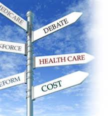 free essays on healthcare reform for students free health care system essays and papers   helpme health care reform health care healthcare usa   words