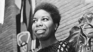 Mississippi Goddam: A Homage to <b>Nina Simone</b>
