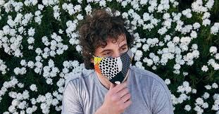Best <b>Face Mask</b> Options for Coronavirus Protection