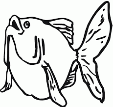 awesome goldfish pictures to colors pictures colouring awesome goldfish pictures to colors pictures colouring pages color pictures goldfish and colors