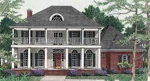 Story Southern Plantation House Plans   Free Online Image House        House Plans Acadian Style Home also Old Southern Plantation House Plans together   Country Farmhouse Style