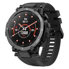 <b>KOSPET RAPTOR</b> Smartwatch - Born for Outdooor Sports – <b>kospet</b> ...