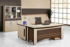 subject related to designer desk wood womputer conference table laptop desk simple rectangular iron in conjunction with awesome office desk designs awesome office desk simple