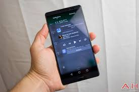 Android How to: Fix Missing Notifications on Huawei Phones ...