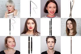 <b>Карандаши для бровей</b>: топ лучших, отзывы | Beauty Insider