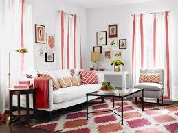 living room furniture ideas small spaces hgtv living room design ideas appealing small space living
