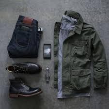 Men's fashion: лучшие изображения (280) | Мужской стиль ...
