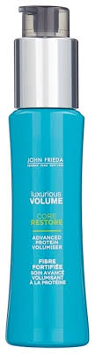 John Frieda Luxurious Volume <b>Лосьон Core Restore</b> Advanced ...