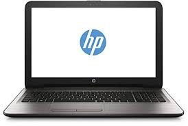 Buy <b>HP Notebook 15</b>-AY542TU 15.6-Inch <b>Laptop</b> (Core I3 6TH GEN ...