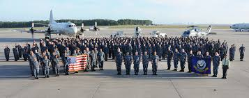 frcse detachment jacksonville epitomizes sailor s creed during naval air station jacksonville fla members of fleet readiness center southeast detachment jacksonville