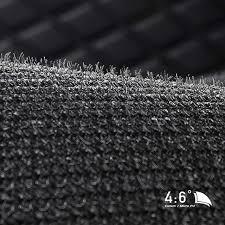 Online Shop <b>Car Believe Genuine</b> Leather <b>car</b> floor mat For lexus gs ...