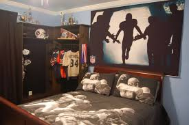 captivating boys room decorating ideas accessoriesentrancing cool bedroom ideas teenage