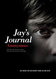 jay s journal book by anonymous beatrice sparks official jay s journal book by anonymous beatrice sparks official publisher page simon schuster