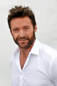 "Hugh Jackman says the new ""Wolverine"" movie takes a definitive look at the title character. (Kirk McKoy / Los Angeles Times) - hughjackman4"