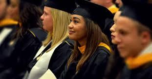 graduate programs university shape your journey