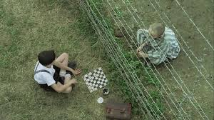 the boy in the striped pajamas the boy in the striped pajamas the boy in the striped pajamas the boy in the striped pajamas fandango