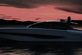 Super Sportivo <b>100</b> GTO: ISA sells a yacht capable of 50 <b>knots</b> ...