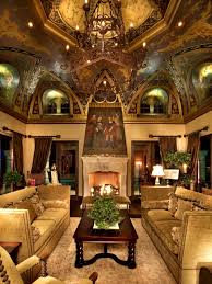 bathroom drop dead gorgeous old world design ideas interior styles and color schemes tuscan style bathroompersonable tuscan style bed