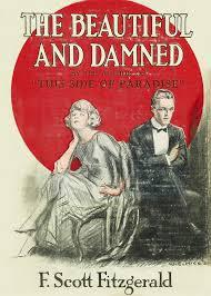 <b>The Beautiful and</b> Damned - Wikipedia