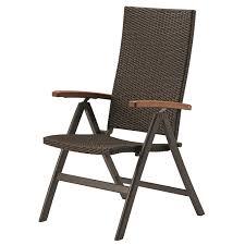 <b>Кресло</b> складное Davenport <b>искусственный</b> ротанг купить по ...