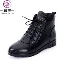 ankle <b>boot women</b>