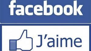 """Résultat de recherche d'images pour """"signe j'aime facebook"""""""