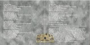 first degree dynasty temperatures rising cd rap music guide additional artwork